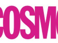 S'abonner à Cosmopolitan