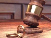 Comment bien choisir un avocat pour son divorce ?