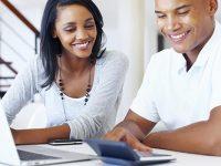 3 conseils pour obtenir un credit en ligne
