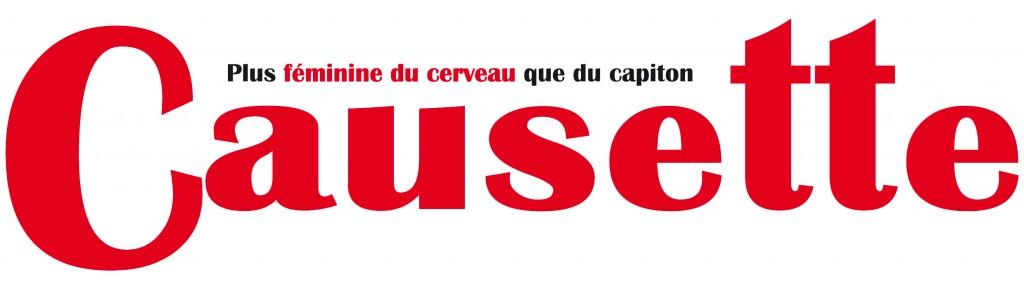 """Résultat de recherche d'images pour """"logo causette"""""""